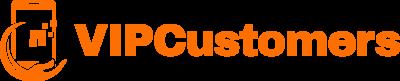 vipcustomers_logo