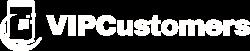 vipcustomers_logo_white